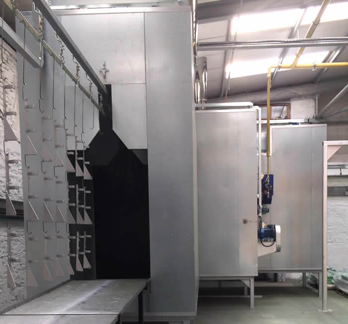 Metal Finishing Systems Market Report 2015 – Analysis and Forecast to 2020